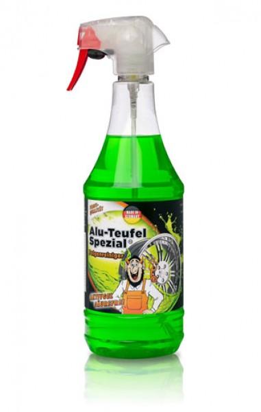 Sprühflasche - 1 Liter