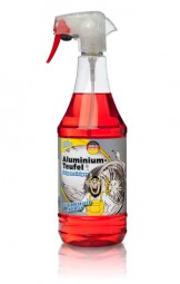 ALUMINIUM-TEUFEL®