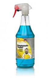 KUNSTSTOFF-TEUFEL®