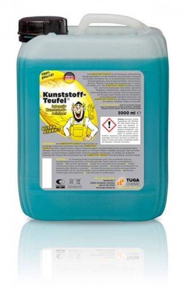 Kanister - 5 Liter