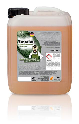 TUGALAN®