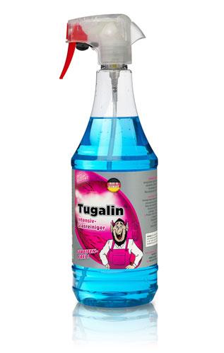 TUGALIN®